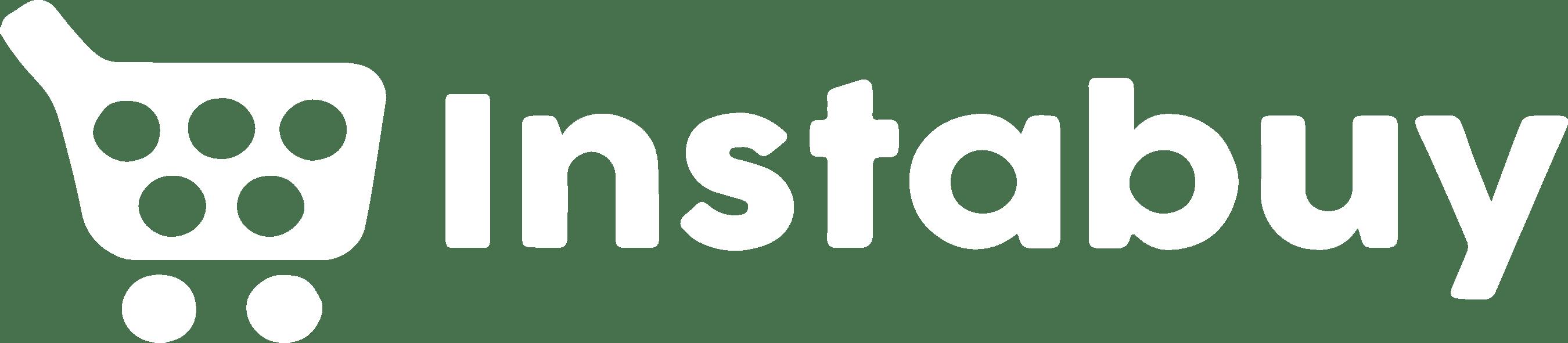 Instabuy - Plataforma de e-commerce para criar sua loja virtual